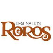 Dest_Roros_twitter