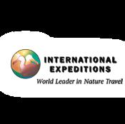 international-banner-logo