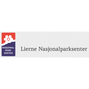 B Lierne NP Logo2