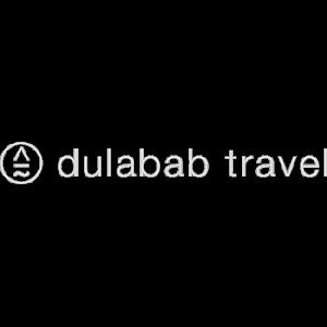 dulabab travel